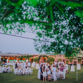 boda-cocktail-en-el-jardin