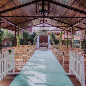 ceremonia-en-el-porche-bohemio