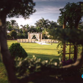 ceremonia-en-jardines