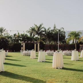 cocktail-en-el-jardin